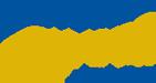 Camsco Logo